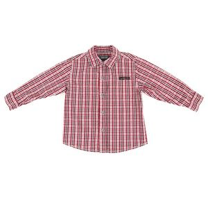 KENNETH COLE REACTION shirt, boy's size 3
